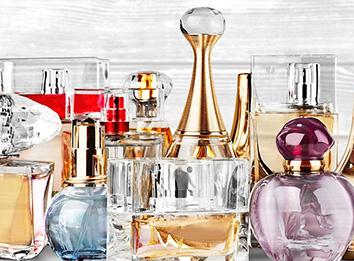 perfumes-1200x600